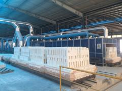 Qingdao Western Coast Advanced Materials Co., Ltd.