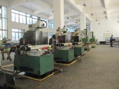 Zhejiang FONOTO Technology Co., Ltd.