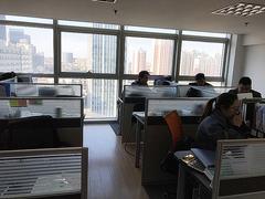 Shanghai NESTOR Building Materials Technology Co., Ltd.