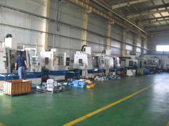 Yantai Henry Hardware Co., Ltd.