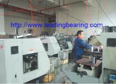 Zaozhuang Yiding Bearing Imp. & Exp. Co., Ltd.