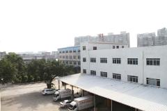 DONGGUAN KAIDI ADHESIVE TECHNOLOGY CO., LTD.
