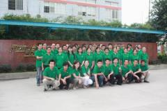 Fujian Robust Power Co., Ltd.