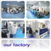 Shenzhen Teeho Optoelectronic Co., Ltd.