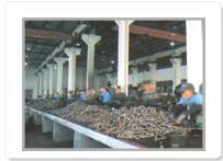Ningbo Zhenhai Huazhi High Intensity Fastener Manufacture Co., Ltd.
