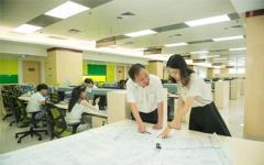 Shenzhen Techand Environment Human Settlement Technology Co., Ltd.