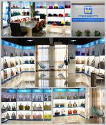 Guangzhou Ciitta E-commerce Co., Limited