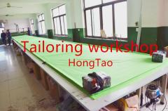 Yiwu Hongtao Handbag Co., Ltd.