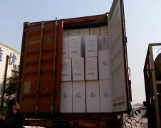 Luoyang Homewood Wallcoverings Co., Ltd.