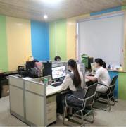 Taizhou Guoguang Building Materials Co., Ltd.