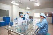 Taizhou Runlab Labware Manufacturing Co., Ltd.