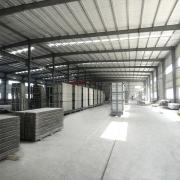 Xiamen Zhongjingtai Building Materials Co., Ltd.