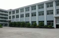 Dongguan Shunya Plastic Product Co., Ltd.