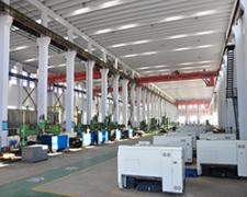 Feicheng Jinta Machinery Co., Ltd.