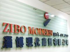 Zibo Modern International Co., Ltd.