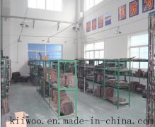 Suzhou Kiiwoo Technology Co., Ltd.