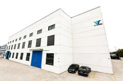 VTORK Technology(Wuxi) Co., Ltd.