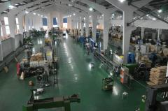 Shaoxing Libo Electric Co., Ltd.