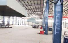Shenzhen LDK Industrial Co., Ltd.