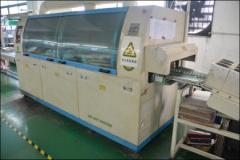 Shenzhen Jihongda Power Co., Ltd.