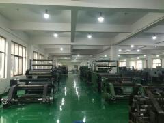 Yiwu Linkage Machinery Co., Ltd.