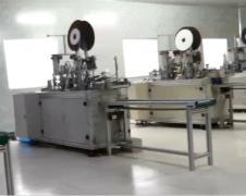 Xiantao Board Non-Woven Products Co., Ltd.