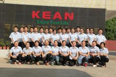 Shenzhen Kean Silicone Product Co., Ltd.