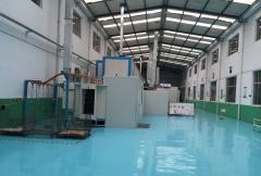 Qingdao Donrex Co., Ltd.