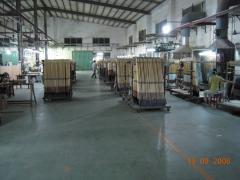 Shanghai Cinovo Sports Goods Co., Ltd.