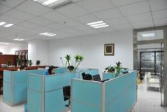 Guangzhou Lichuan Hardware Enterprise Co., Ltd.