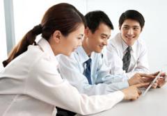 Wuhan Chuangshu E-Commerce Co., Ltd.
