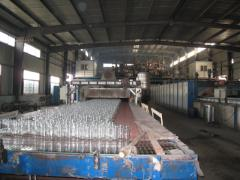 Xuzhou Hualian Glass Produce Co., Ltd.