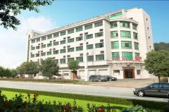 Linan Huayu Plastics Co., Ltd.
