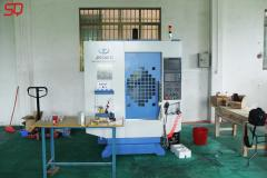 Foshan Squality Precision Hardware Manufacturer