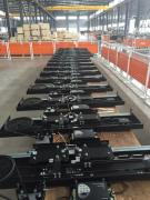 Huzhou Kenimu Elevator Parts Co., Ltd.