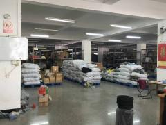 Shunxingfa Electronic Cases-Bags Co., Ltd.