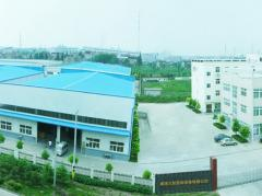 Nantong Jon Ergonomic Office Co., Ltd.