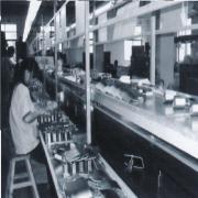 Wenzhou Xiangyuan Sanitary Ware Co., Ltd.