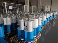 Wuxi Flyt New Energy Technology Co., Ltd.