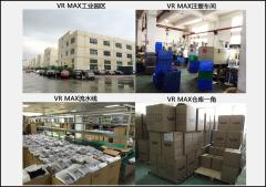 Shenzhen SEK Technology Co., Ltd.