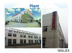 Zhangjiagang Jiayang Precision Technology Co., Ltd.