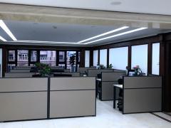 Beijing Funch Autoparts Co., Ltd.