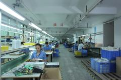 Zhongshan Hiline Electronics Co., Ltd.