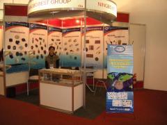 Ningbo Best Group Co., Ltd. (Zhejiang)