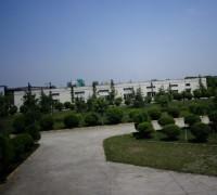 Sichuan Huiyuan Plastic Optical Fiber Co., Ltd.