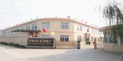 Zhongshan JDL Metal Crafts Factory