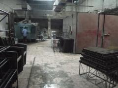Foshan Shunde Yatn Furniture Co., Ltd.