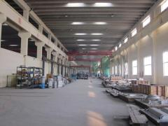 Baoding Xinlongtongda Trade Co., Ltd.