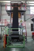Billion Plastic Manufacturing Co., Ltd. Jiangmen