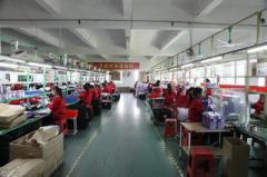 Zhongshan City Heson Electric Co., Ltd.